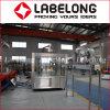 Bouteille PET eau pétillante des usines de conditionnement avec prix d'usine