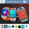 IP67 Waterproof (W2)를 가진 높은 Quality Full Function Sapphire Glass Watch