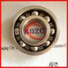 Rolamento de esferas 50X110X27mm do radial de Xdzc 6310-2RS 6310-Zz 6310