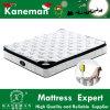 Preiswerte und haltbare Pocket Sprung-Matratze hergestellt in China