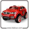 Kinder RC Electric Toy Ride auf Car-Bjf000