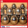 AISI52100 Chrome Steel Ball 7.938mm-50.8mm