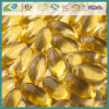 Витамин аттестованный GMP медицинского соревнования еды естественный e Softgel