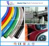 TPU PU en plastique du tuyau flexible d'air / / Tube Making Machine