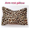Nail Manicure를 위한 작은 Arm Rest Pillow