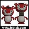 Impulsión del flash del USB del tigre (FT-1479)