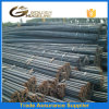 Barra d'acciaio professionale del filetto di vite di Manucfacturer