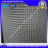 Steel di acciaio inossidabile Square Wire Mesh con (CE e SGS)
