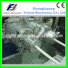 PVC caliente Plastic Double Pipe Production Line/Pipe Extruding Line de Sale con CE