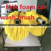 Cepillo automático de la colada de coche de la espuma de EVA del modelo nuevo (YY-320)