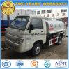 3000 Prijs van de Tankwagen van het Water van Foton van de Sproeier van L de Kleine 3t Mini