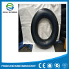 Landwirtschaftliches Vehicles Tyre Inner Tube 14.9-30 in China für Sale