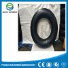 Tubo interno 14.9-30 do pneumático agricultural dos veículos em China para a venda