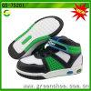De nieuwste Toevallige Schoenen van de Laarzen van de Kinderen van het Ontwerp voor Jongen