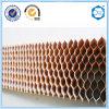 Décoration de la construction, de mobilier Matériel noyau Honeycomb de papier