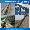 Reasonable Price를 가진 2015 새로운 Hot Selling Belt Conveyor