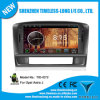 Androïde 4.0 pour Opel Series Astra J Car DVD (TID-I072)
