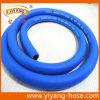 Tuyaux d'air matériels mélangés de PVC de pression