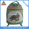 Mochila para el estudiante Back to School Mochila Sports Travel Bag