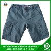Board Cargo Shorts del Men del cotone per Sport (DSC00500)