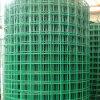 Gruben-industrieller Stahl geschweißte Stahlstab-Vergitterungen