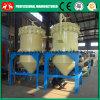 Vertikaler Blatt-Filter für Erdölindustrie
