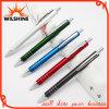Logo Engraving (BP0193A)를 위한 싼 Promotional Custom Pens