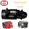 Motore Starter per Dongfeng Chaoyang Diesel Engines (QD258)