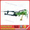Faucheuse à disque tracteur agricole pour tracteur Yto