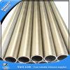 Tubo duplex dell'acciaio inossidabile di ASTM A790