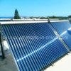 Capteur solaire, capteur solaire pressurisé de caloduc (SJL-SC04)