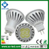 24s2835 4W 450lm Ceramic Bulb Light AC200-240V