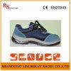 Sapatas de segurança RS91 do saque de Shandong as melhores