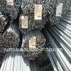 Acciaio di barra deforme del grado di standard di ASTM 40 6mm 6. 6mm 8mm 10mm 12mm 14mm 16mm18mm 20mm 22mm 25mm 28mm 32mm