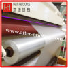 Film plastique mat de 17micron/0.67mil Laminating Film Roll/Best Quality/Heat