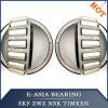 두 배 Row Timken Bearing 67322D/67388 Timken Taper Roller Bearing