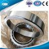 Rodamiento de rueda remolque Timken44649/10 L L68149/11 para 3 ejes de 500 Lb