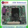 Материнская плата Мини-Itx для обслуживания OEM PC (SDTX-PCBA-PAMM002)
