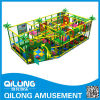 Indoor-Spielplatz Ausrüstung Südafrika (QL-3081D)