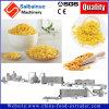 Cereais de pequeno almoço dos flocos de milho que fazem a maquinaria