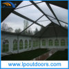 De sterke Zaal van de Tent van het Tennis voor het Spel van Sporten