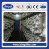 Réfrigérateur de chambre froide de projet de chambre froide de large échelle (BINGDI)