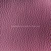 Cuir de PVC de meubles (QDL-FV039)