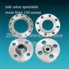 Bride de la norme ANSI B16.5 d'acier inoxydable