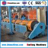 Производственная линия трубчатая машина медного провода Strander