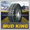 Joyroad Mt Mud Gelände SUV Tire (35X12.50R20, 35X12.50R18)
