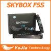 Plein HD récepteur satellite de Skybox F5s