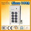 Elektroforese Rectifier Switch Mode AC DC Plating gelijkrichter