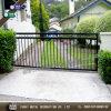 庭のための中国Hot Sale Wrought Iron Gate