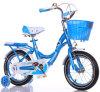 Bela Kids Bebê Horas Aluguer de crianças Aluguer com rodas de treinamento